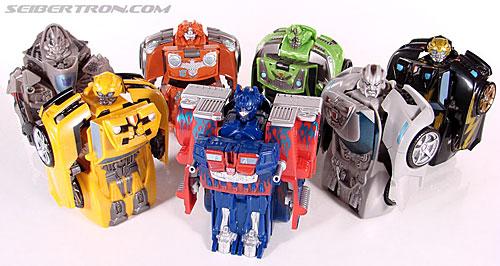 Transformers Revenge of the Fallen Optimus Prime (Image #47 of 56)
