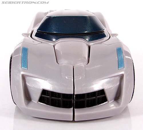 Transformers Revenge of the Fallen Sideswipe (Image #11 of 51)