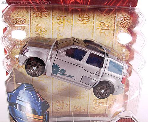 Transformers Revenge of the Fallen Gears (Image #2 of 84)