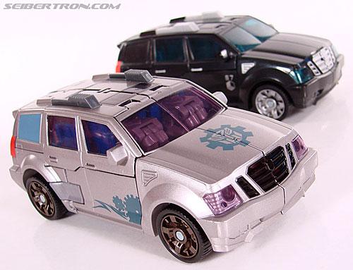 Transformers Revenge of the Fallen Gears (Image #31 of 84)