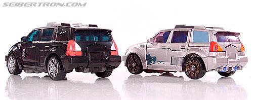 Transformers Revenge of the Fallen Gears (Image #33 of 84)