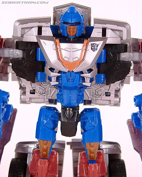 Transformers Revenge of the Fallen Gears (Image #38 of 84)