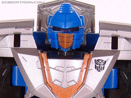 Transformers Revenge of the Fallen Gears gallery