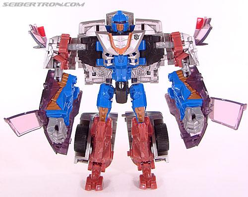 Transformers Revenge of the Fallen Gears (Image #41 of 84)