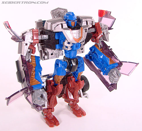 Transformers Revenge of the Fallen Gears (Image #42 of 84)