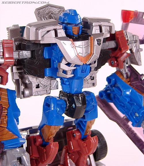 Transformers Revenge of the Fallen Gears (Image #43 of 84)