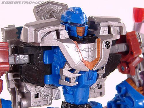 Transformers Revenge of the Fallen Gears (Image #44 of 84)