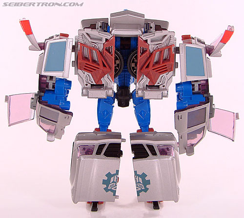 Transformers Revenge of the Fallen Gears (Image #48 of 84)