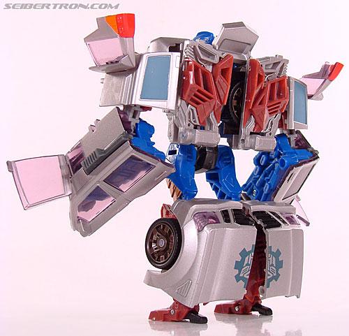 Transformers Revenge of the Fallen Gears (Image #49 of 84)