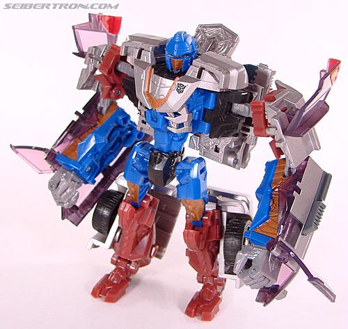 Transformers Revenge of the Fallen Gears (Image #53 of 84)