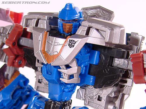 Transformers Revenge of the Fallen Gears (Image #55 of 84)