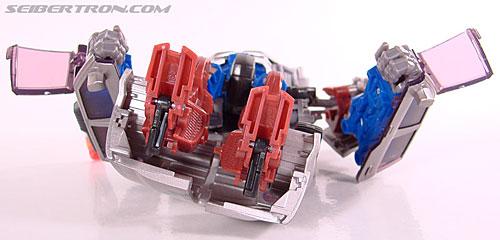 Transformers Revenge of the Fallen Gears (Image #57 of 84)