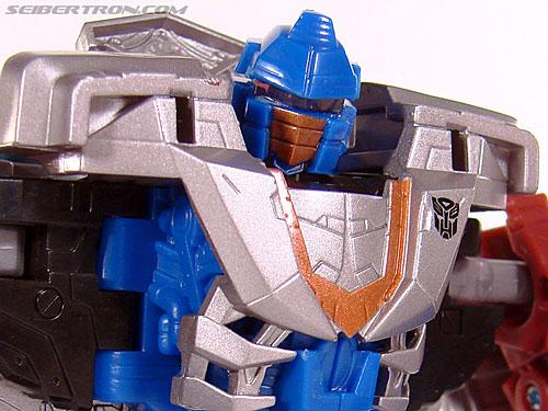Transformers Revenge of the Fallen Gears (Image #63 of 84)