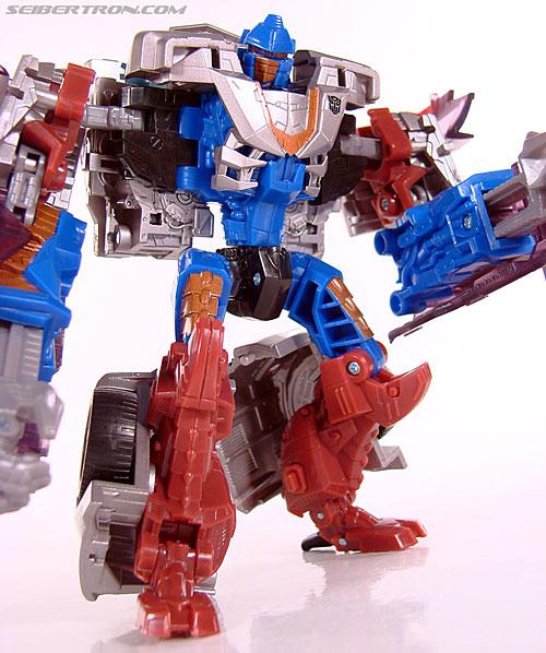 Transformers Revenge of the Fallen Gears (Image #64 of 84)