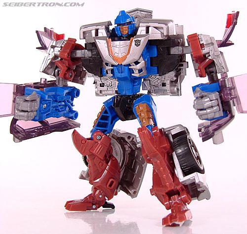 Transformers Revenge of the Fallen Gears (Image #67 of 84)