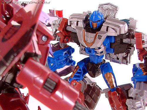 Transformers Revenge of the Fallen Gears (Image #73 of 84)