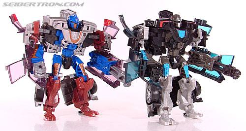 Transformers Revenge of the Fallen Gears (Image #75 of 84)