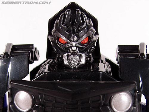 Transformers Revenge of the Fallen Barricade gallery