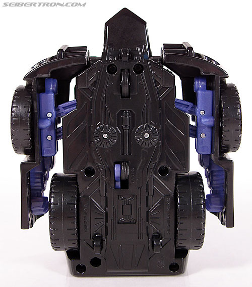 Transformers Revenge of the Fallen Barricade (Image #51 of 76)