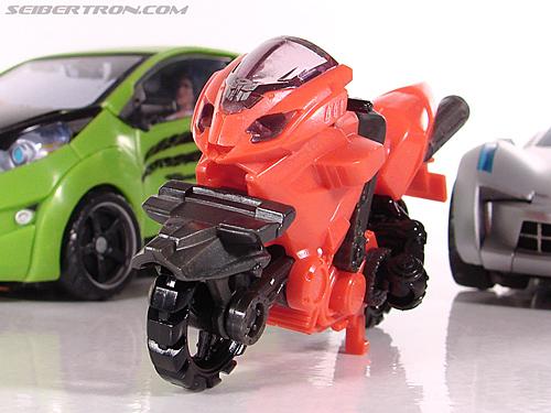 Transformers Revenge of the Fallen Arcee (Image #7 of 86)