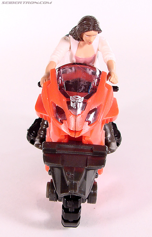 Transformers Revenge of the Fallen Arcee (Image #8 of 86)