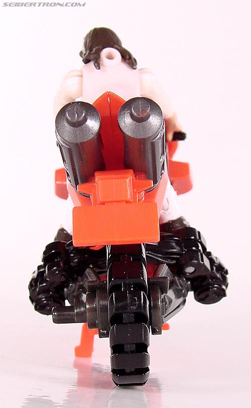Transformers Revenge of the Fallen Arcee (Image #14 of 86)