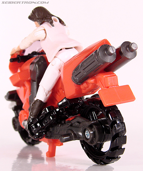 Transformers Revenge of the Fallen Arcee (Image #15 of 86)