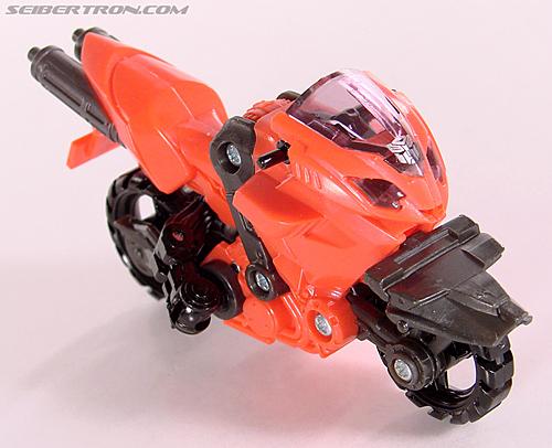 Transformers Revenge of the Fallen Arcee (Image #25 of 86)