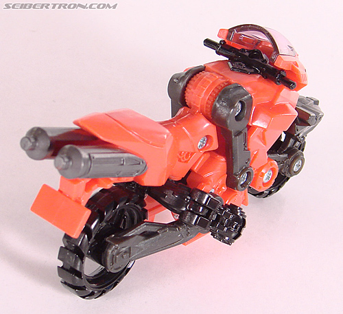 Transformers Revenge of the Fallen Arcee (Image #27 of 86)