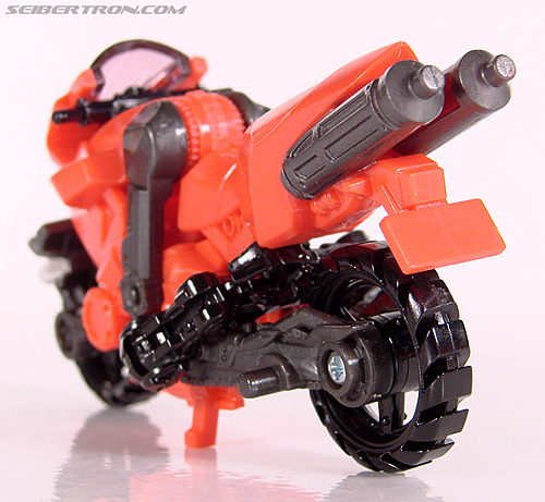 Transformers Revenge of the Fallen Arcee (Image #30 of 86)