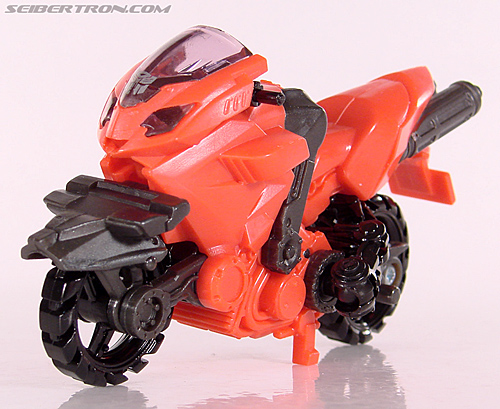 Transformers Revenge of the Fallen Arcee (Image #32 of 86)