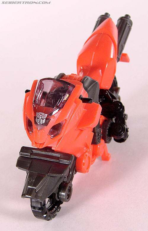 Transformers Revenge of the Fallen Arcee (Image #34 of 86)