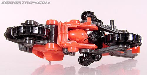 Transformers Revenge of the Fallen Arcee (Image #35 of 86)