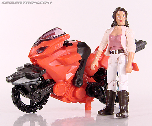 Transformers Revenge of the Fallen Arcee (Image #36 of 86)