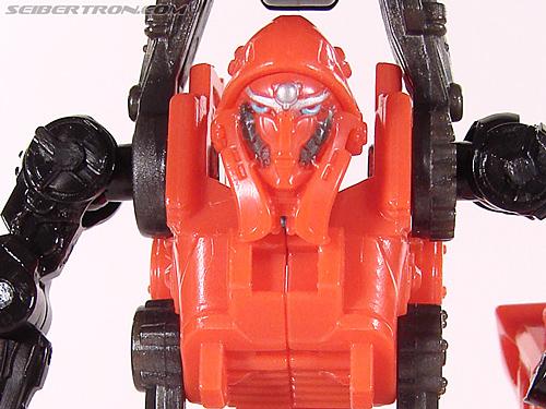 Transformers Revenge of the Fallen Arcee (Image #42 of 86)