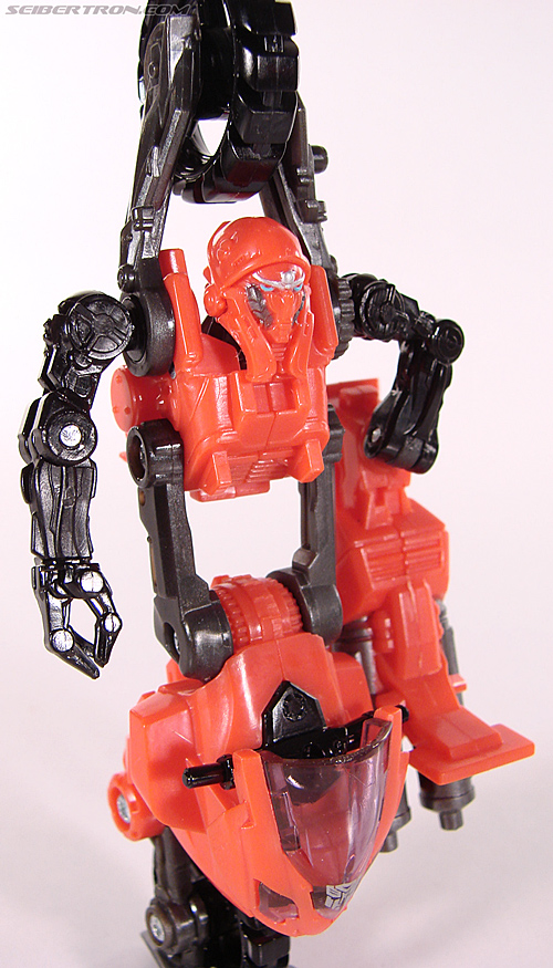 Transformers Revenge of the Fallen Arcee (Image #43 of 86)