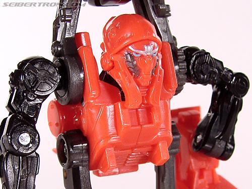 Transformers Revenge of the Fallen Arcee (Image #44 of 86)