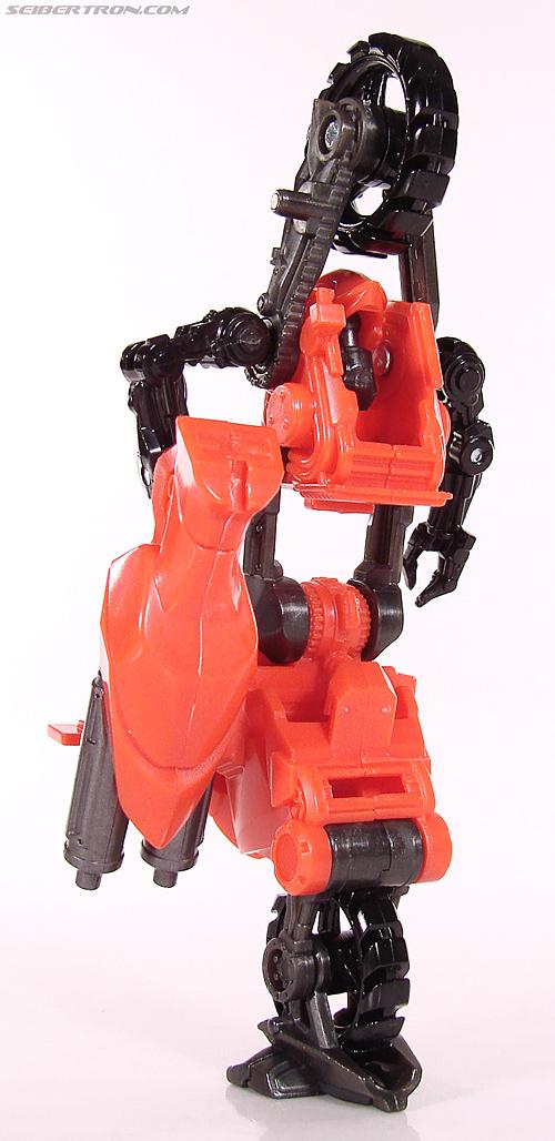 Transformers Revenge of the Fallen Arcee (Image #49 of 86)
