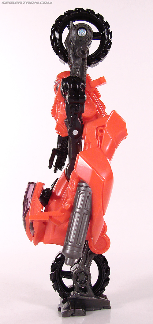 Transformers Revenge of the Fallen Arcee (Image #50 of 86)