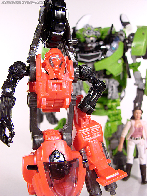 Transformers Revenge of the Fallen Arcee (Image #57 of 86)