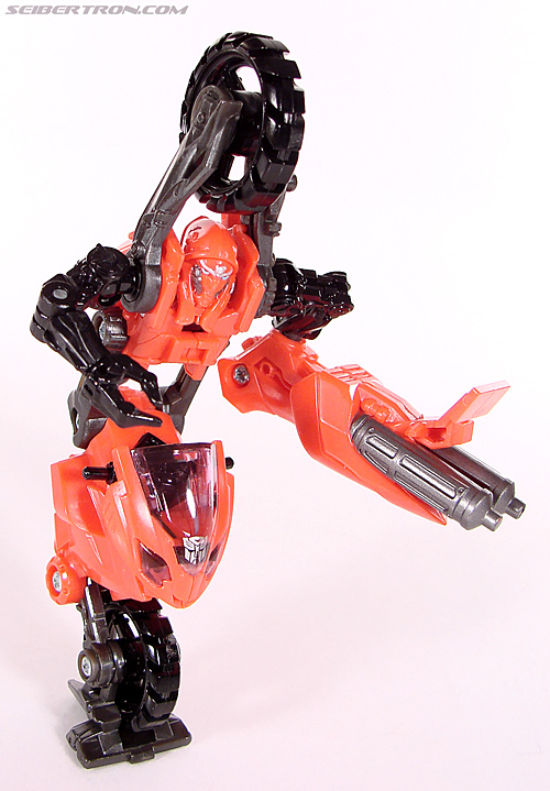 Transformers Revenge of the Fallen Arcee (Image #62 of 86)