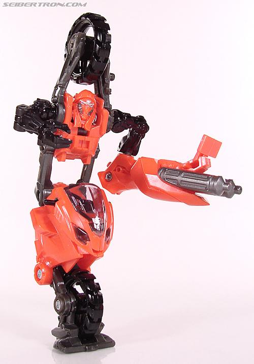 Transformers Revenge of the Fallen Arcee (Image #63 of 86)