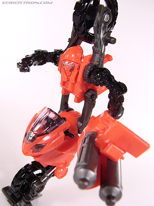 Transformers Revenge of the Fallen Arcee (Image #65 of 86)