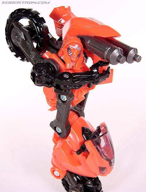 Transformers Revenge of the Fallen Arcee (Image #69 of 86)