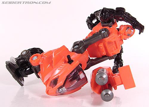 Transformers Revenge of the Fallen Arcee (Image #74 of 86)