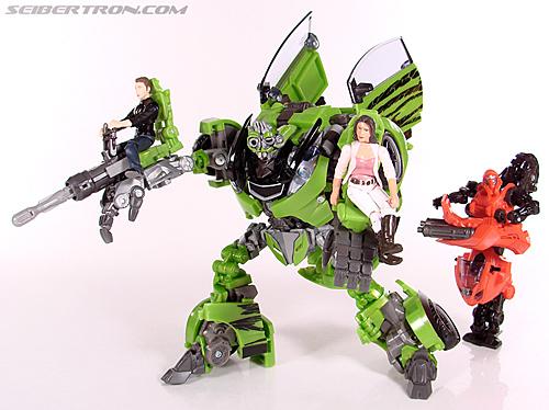 Transformers Revenge of the Fallen Arcee (Image #76 of 86)