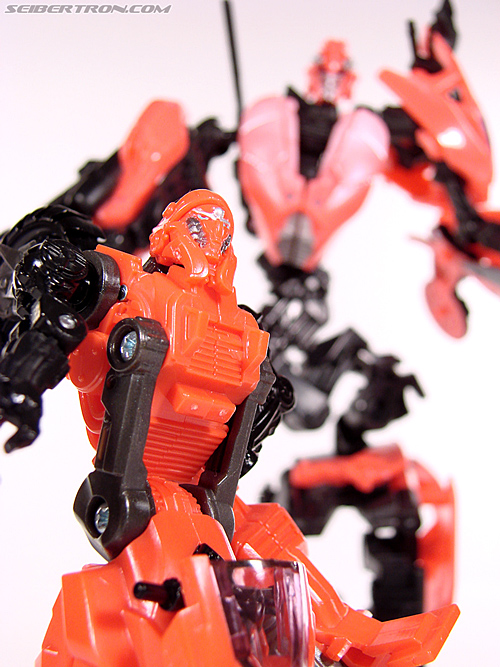 Transformers Revenge of the Fallen Arcee (Image #83 of 86)