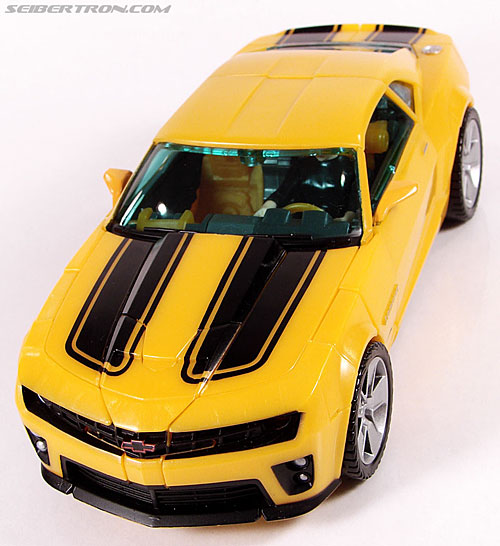 Transformers Revenge of the Fallen Bumblebee (Image #39 of 188)