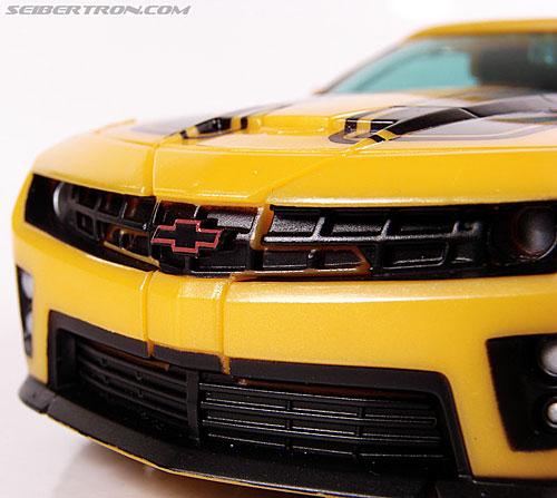 Transformers Revenge of the Fallen Bumblebee (Image #47 of 188)