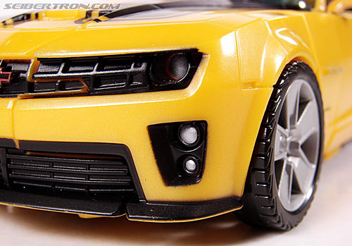 Transformers Revenge of the Fallen Bumblebee (Image #48 of 188)